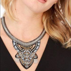 Stella & Dot Jewelry - Stella & Dot Emma Necklace